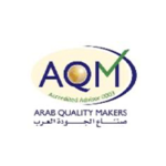 arab quality maker