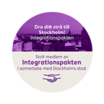 integrationspakten