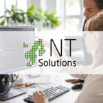 NT Solutions